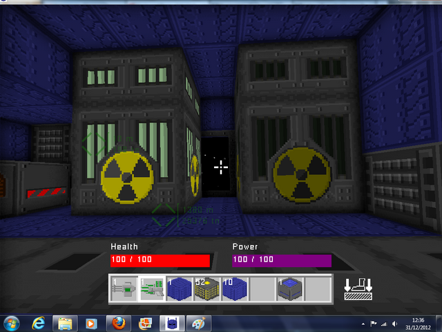 File:Powerful Nuclear Power Block in game.png