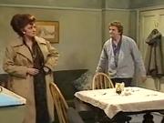 Corrie elsie returns 1976
