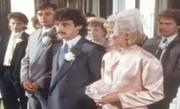 Corrie oct 1986