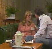 Corrie jan 1983