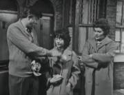 Corrie apr 1962