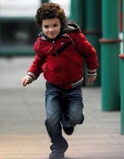 File:Simon barlow 50th.jpg