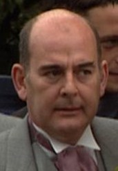 File:Derek Heavey 1999.jpg
