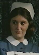 Nurse purcell