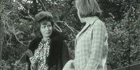 Episode 923 (29th October 1969)