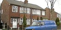 Watts residence, Crewe