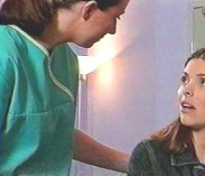 File:Nurse 5570.jpg