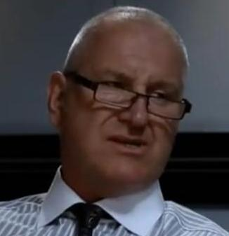 File:Solicitor (Richard Cole).JPG