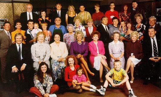 File:1991 cast.jpg