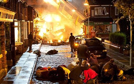 File:The tram hits.jpg
