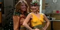Episode 3154 (30th November 1990)