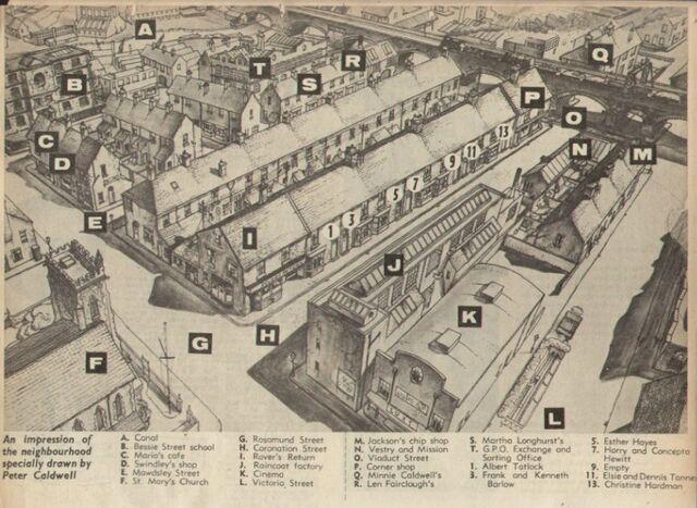 File:December 1961 TVT 1.jpg