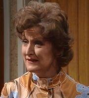 Faye-marie schofield