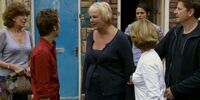 Episode 7149 (24th August 2009)