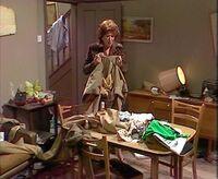 Elsie clothes