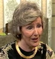 Olive Taylor Brown