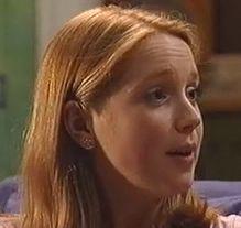 File:Claire Casey 2003.jpg
