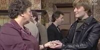 Episode 2188 (22nd March 1982)
