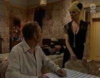Episode 1997