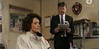 Episode 3514 (12th March 1993)