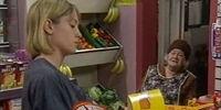 Episode 4392 (26th April 1998)