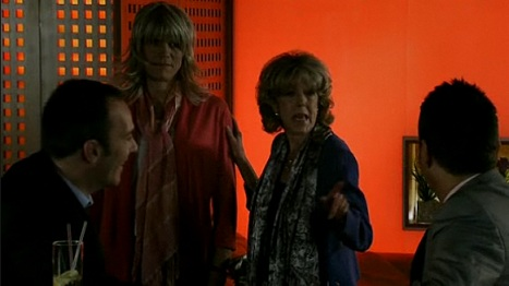 File:Episode7657.jpg