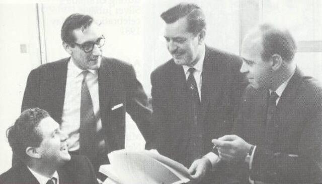File:1962 writers.jpg