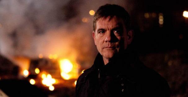 File:Karl burning Jason van.jpg