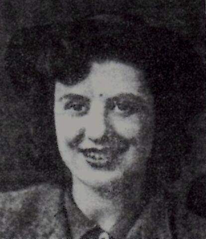 File:Elsie Tanner 1939.jpg