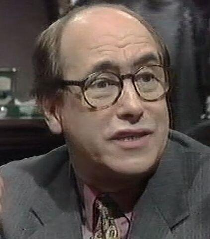 File:Norris 1994.jpg