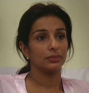 File:Sunita 2006.jpg