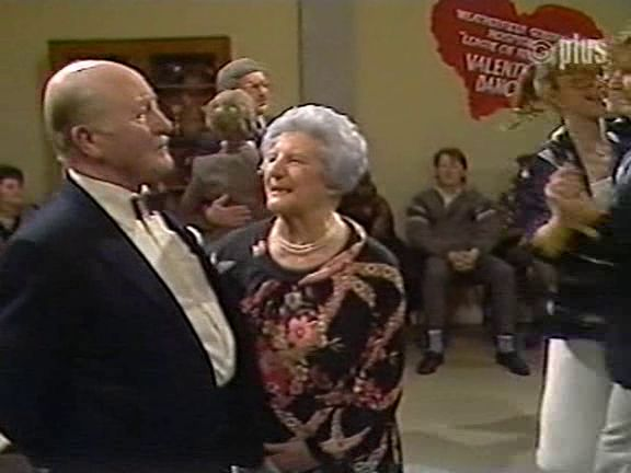 File:Episode 2491.jpg