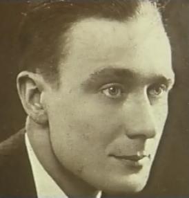 File:Jack walker 1935.jpg