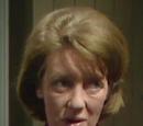 Mrs Fielding