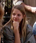 Ellie Teal