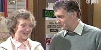 Episode 2419 (6th June 1984)