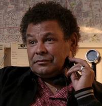 Lloyd Mullaney 2014
