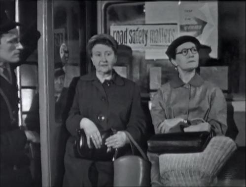 File:Minnie and martha on bus.jpg