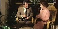 Episode 2009 (2nd July 1980)