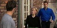 Episode 4478 (23rd September 1998)