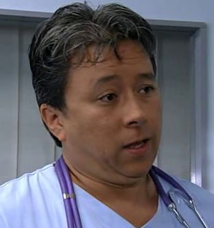 File:Doctor (Paul Courtney Hyu).jpg