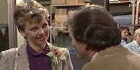 Episode 2205 (19th May 1982)