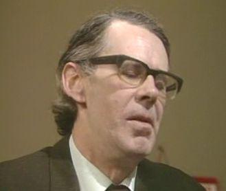File:Ernest Bishop 1978.jpg