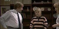 Episode 2776 (9th November 1987)
