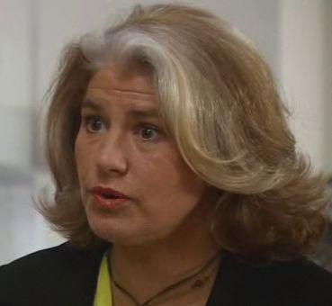 File:Denise Osbourne 2007.jpg