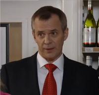 Graham (Episode 8563)