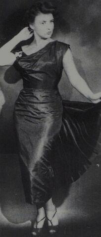 File:Elsie Tanner 1955.jpg