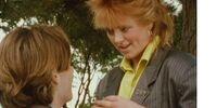 Episode 2771 (21st October 1987)