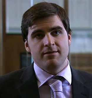 File:CPS Solicitor (Episode 7296).jpg