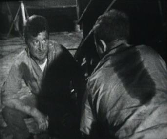 File:Episode668.JPG